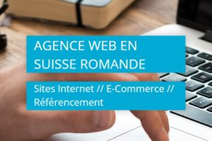 agence web suisse
