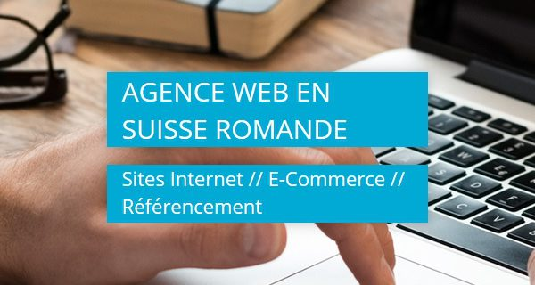 ABC Media, agence web à Neuchâtel