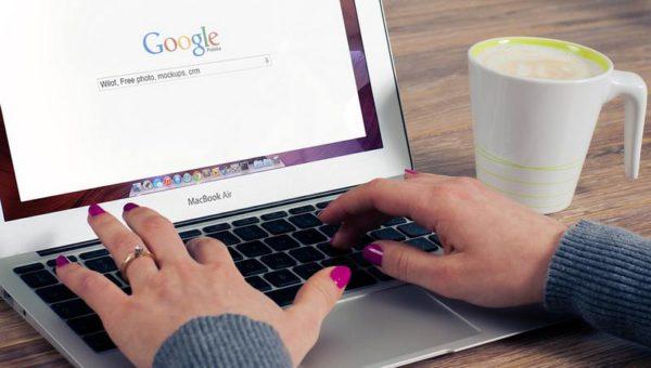 L'achat de trafic internet est-ce profitable aux e-commerçants ?