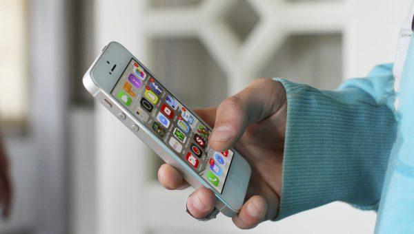 Localisation portable Android : Une évolution adaptée aux utilisateurs