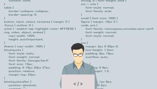 Combien coute un contrat de maintenance pour un site WordPress ?