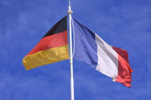 test langue allemand