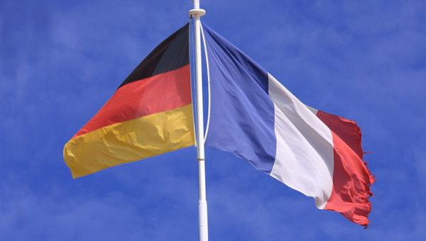 Une application pour évaluer le niveau d'allemand de vos candidats