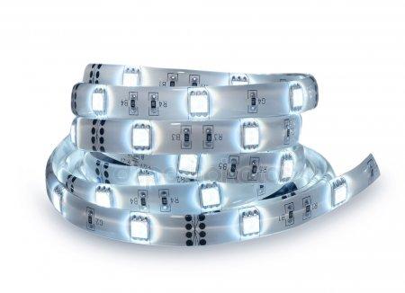 Ruban LED